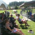 14th Annual PAA Slo-Pitch Tourney